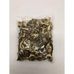 BIO Zmes lesných húb - sušené, krájané 50g